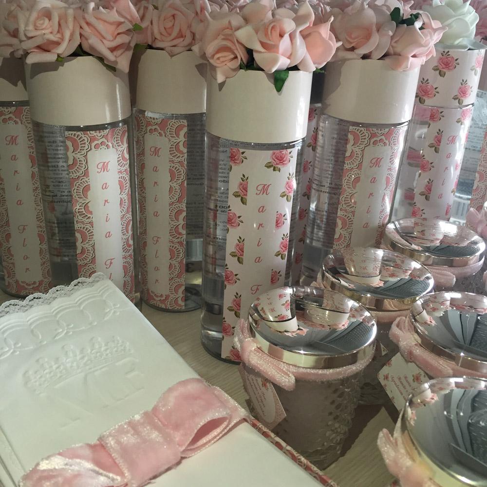 blog-ask-mi-concierge-maternidade-enxoval-personalizado-deborah-secco-1
