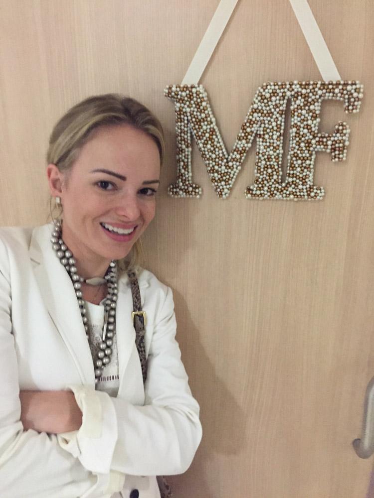 blog-ask-mi-concierge-maternidade-enxoval-personalizado-deborah-secco-11