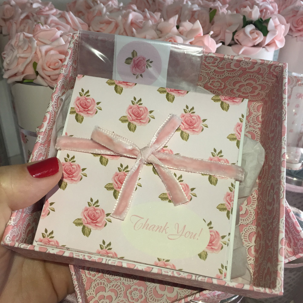 blog-ask-mi-concierge-maternidade-enxoval-personalizado-deborah-secco-4