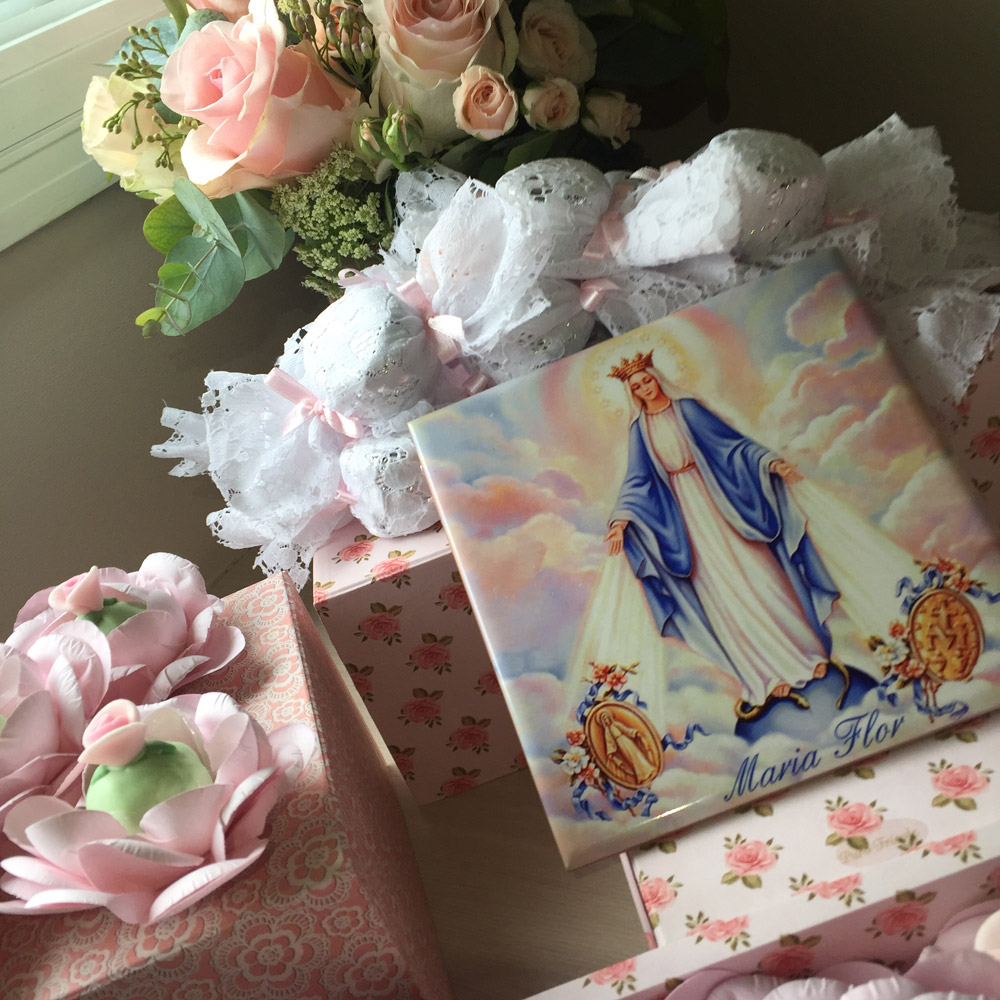 blog-ask-mi-concierge-maternidade-enxoval-personalizado-deborah-secco-6