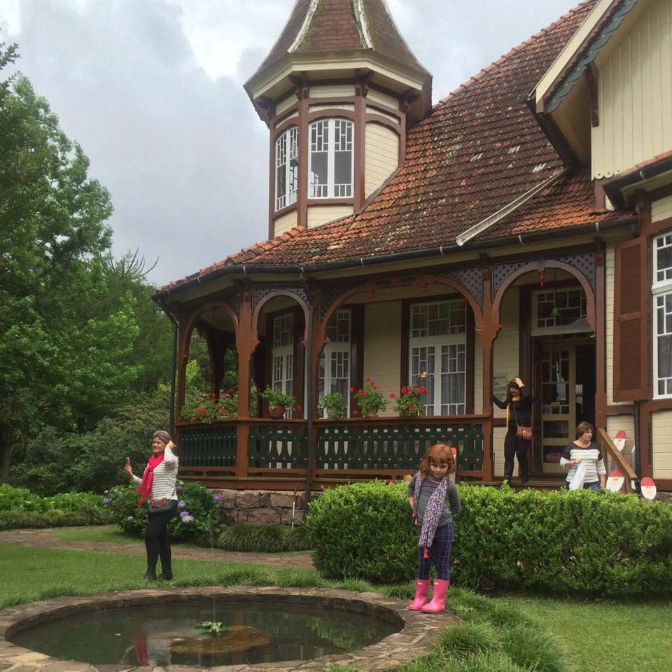 blog-ask-mi-viagens-gramado-hotel-passeios-13