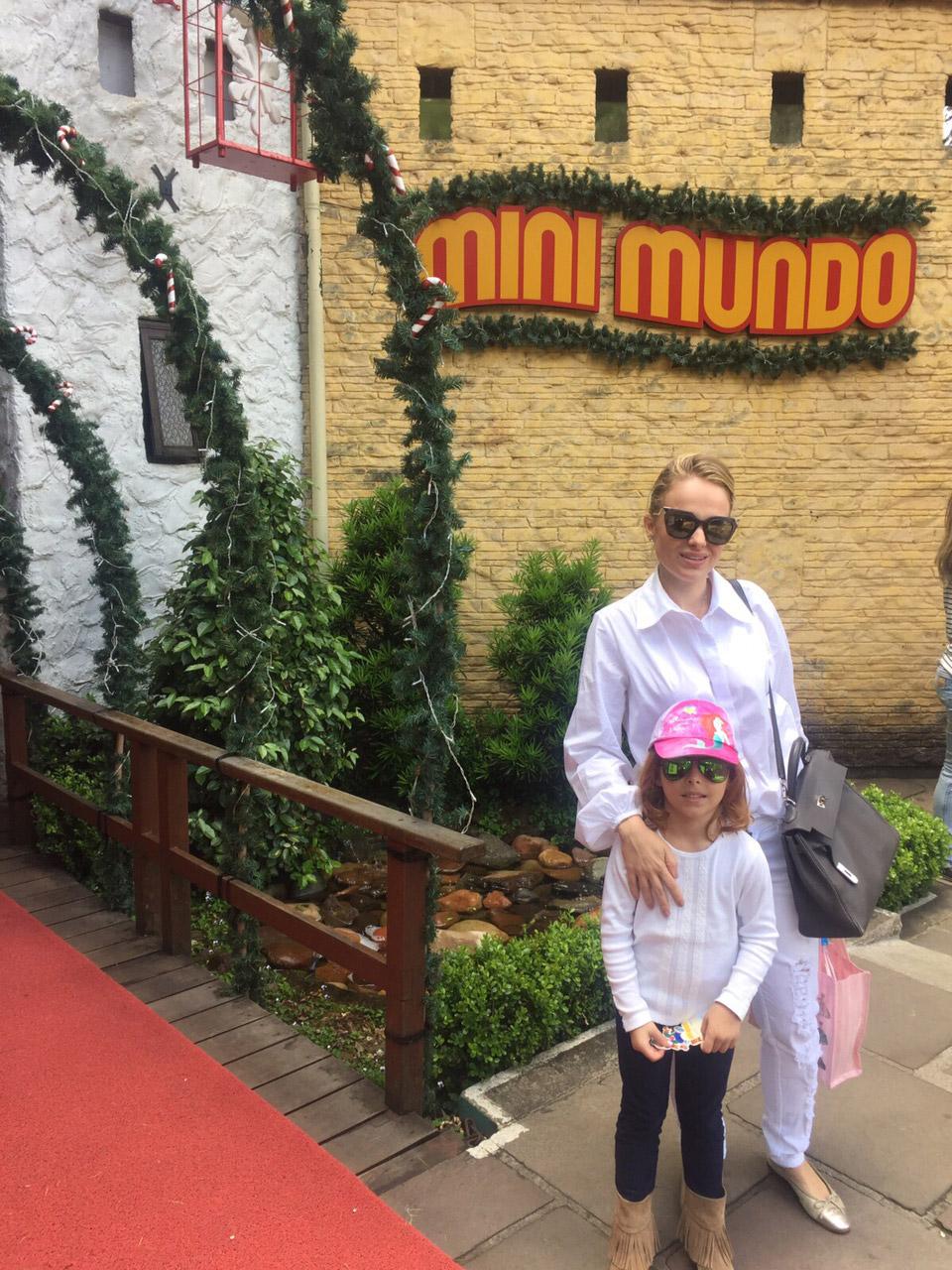 blog-ask-mi-viagens-gramado-hotel-passeios-17