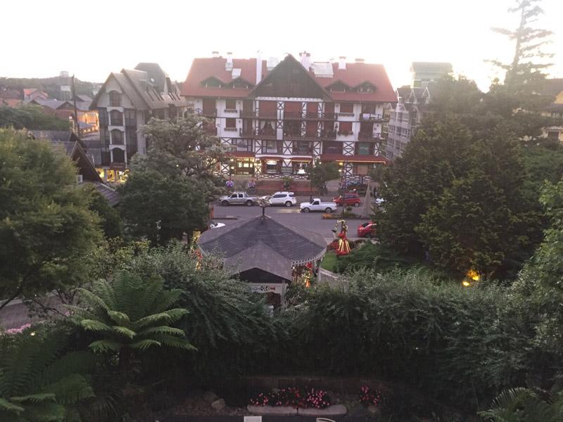 blog-ask-mi-viagens-gramado-hotel-passeios-20
