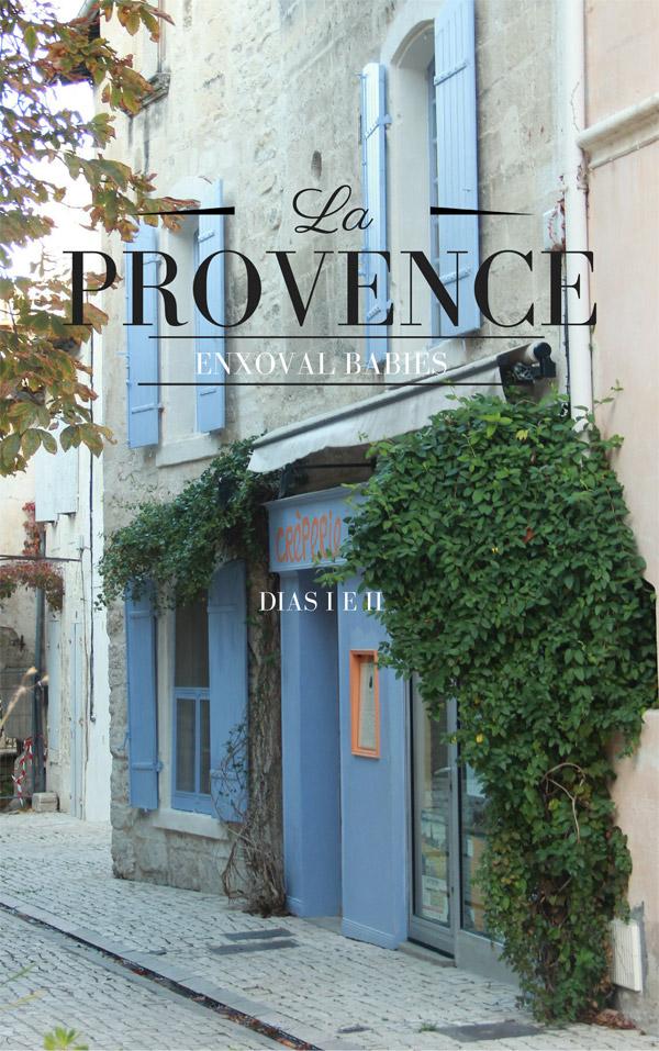 blog-ask-mi-dicas-de-provence-na-franca-1
