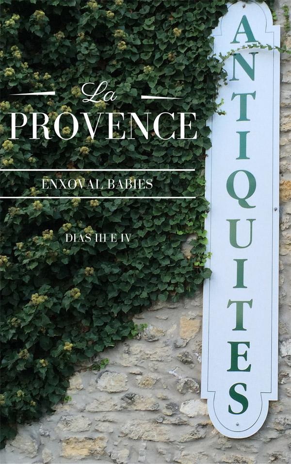 blog-ask-mi-dicas-de-provence-na-franca-10