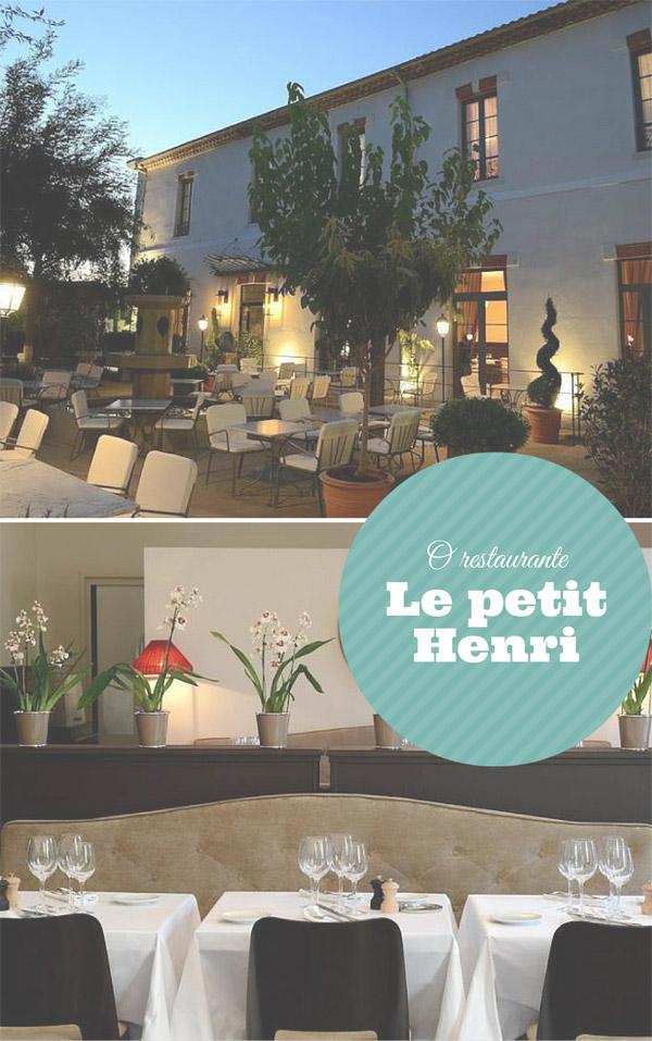 blog-ask-mi-dicas-de-provence-na-franca-12