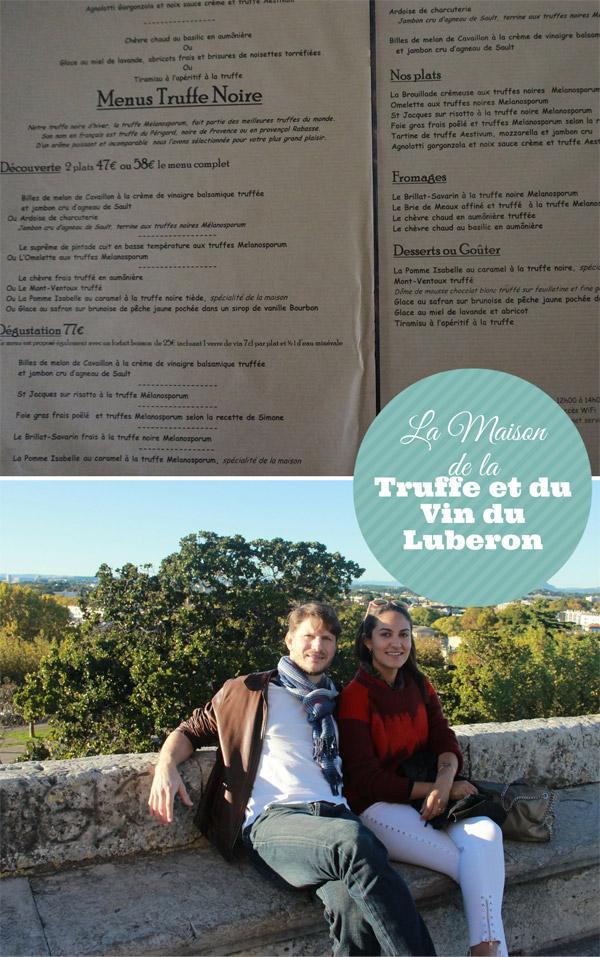 blog-ask-mi-dicas-de-provence-na-franca-13