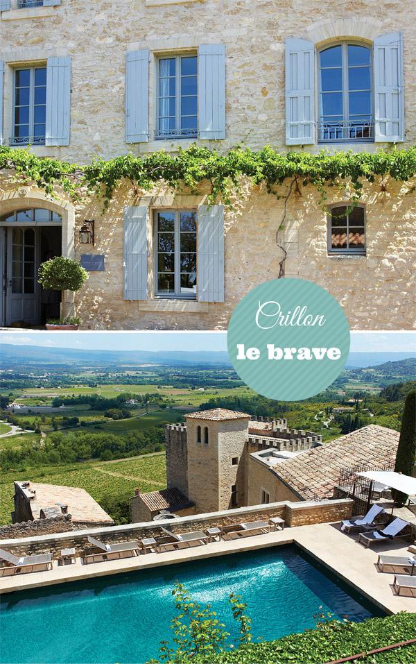 blog-ask-mi-dicas-de-provence-na-franca-2