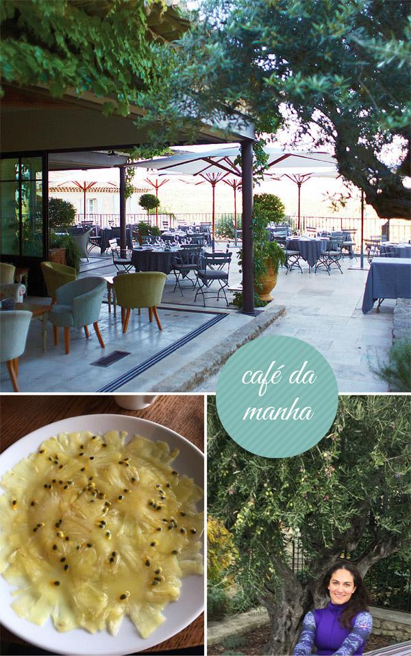 blog-ask-mi-dicas-de-provence-na-franca-4