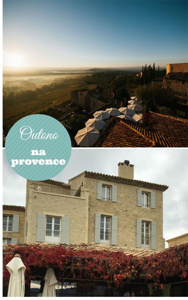 blog-ask-mi-dicas-de-provence-na-franca-5