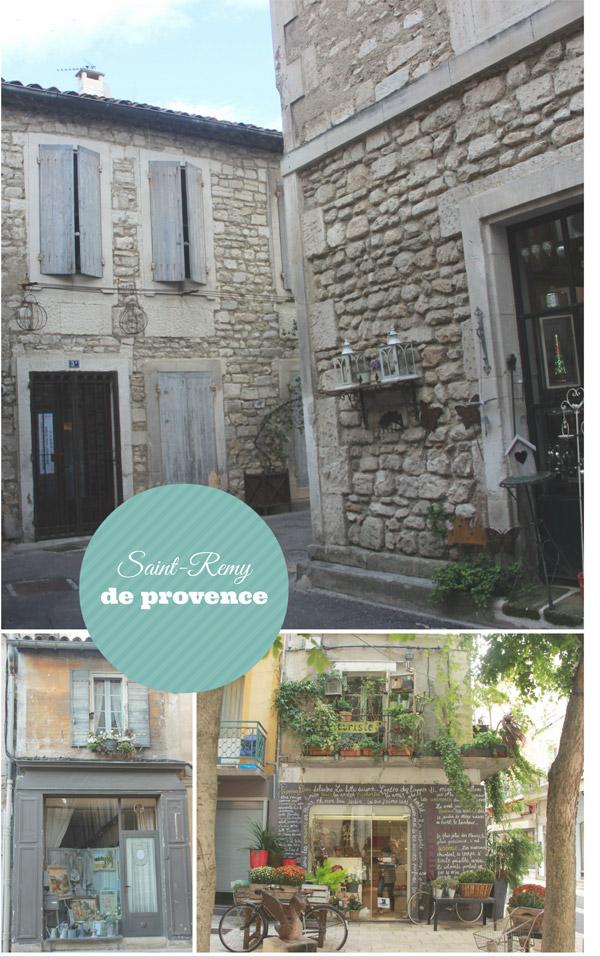 blog-ask-mi-dicas-de-provence-na-franca-6