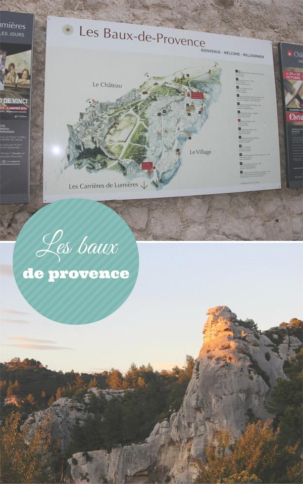 blog-ask-mi-dicas-de-provence-na-franca-7