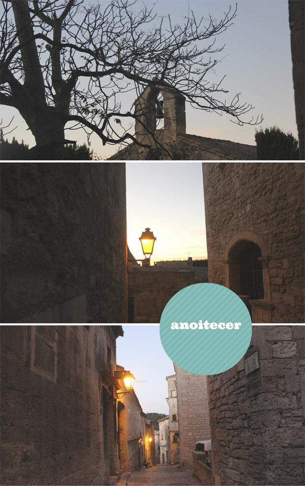 blog-ask-mi-dicas-de-provence-na-franca-8