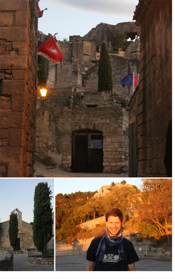 blog-ask-mi-dicas-de-provence-na-franca-9