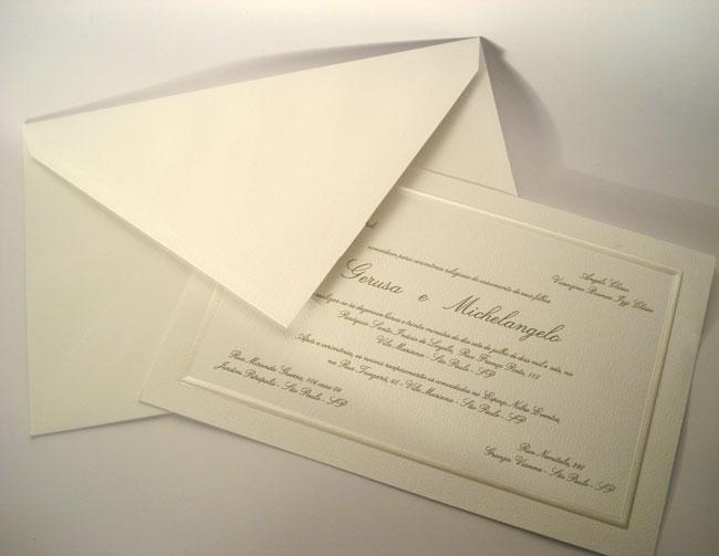convite-de-casamento-classico