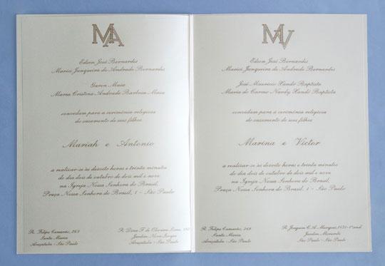 convite-duplo-mariah