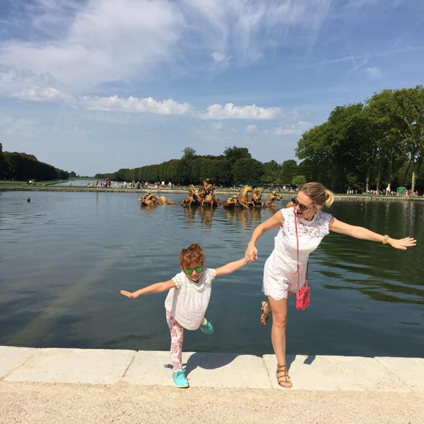 Blog AskMi Paris