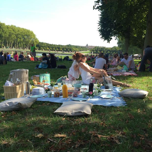 Blog AskMi Paris2