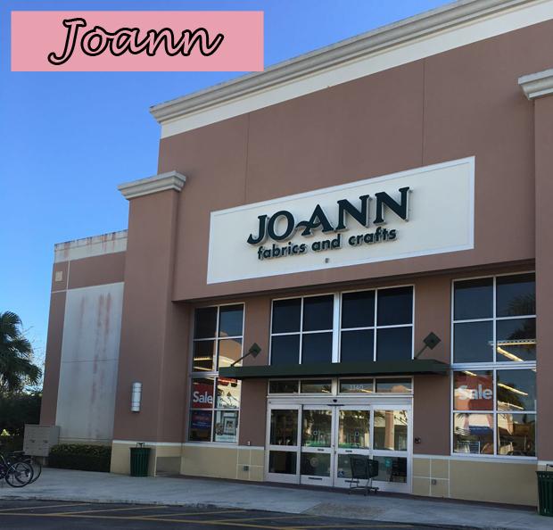 BlogAskMi Joann