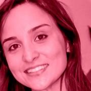 Leticia Barsotti