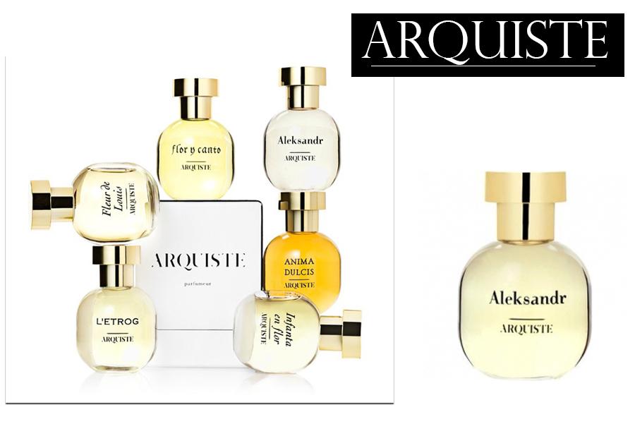 meus perfumes preferidos ask mi arquiste
