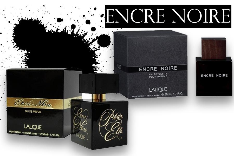 meus perfumes preferidos ask mi encre noire