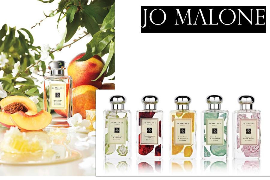 meus perfumes preferidos ask mi jo malone