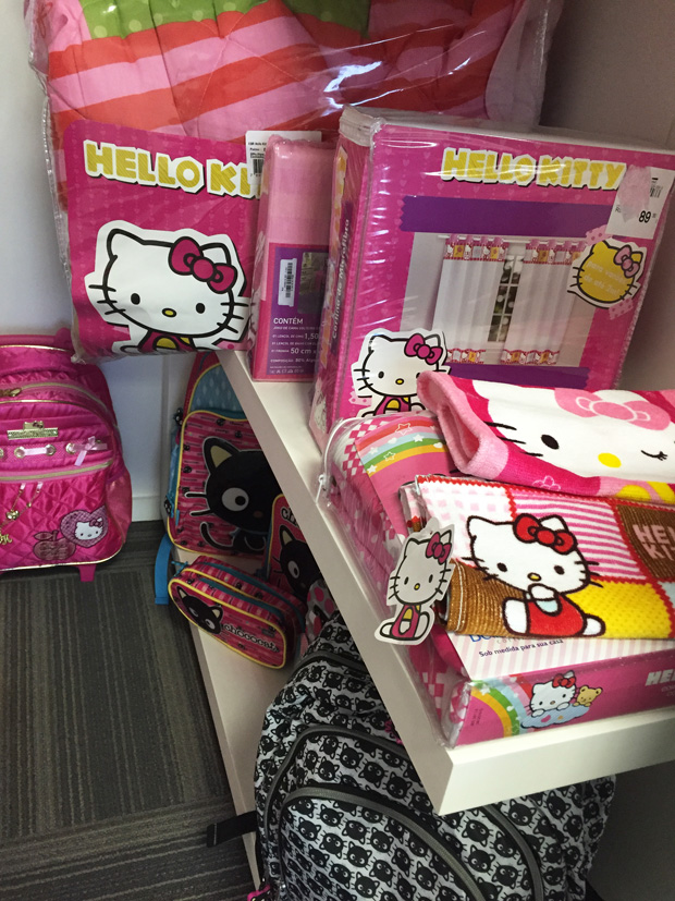 BlogAskMi HelloKitty1
