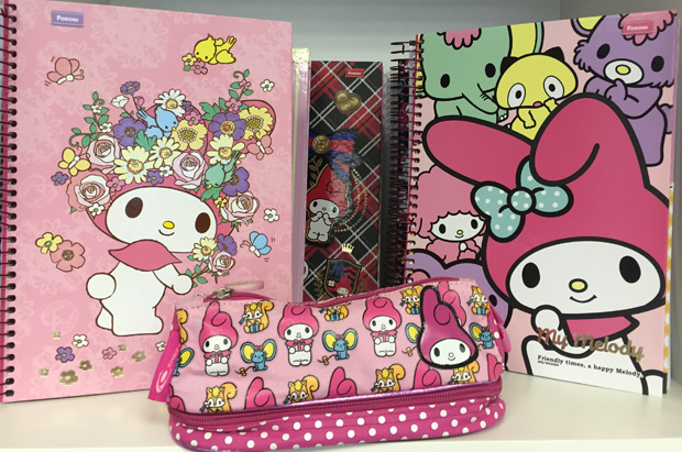 BlogAskMi HelloKitty3