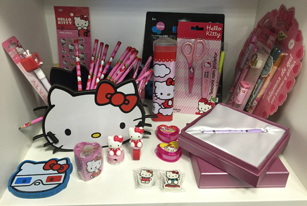 BlogAskMi HelloKitty4