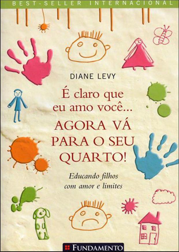 Leitura para as gravidinhas e mamães!