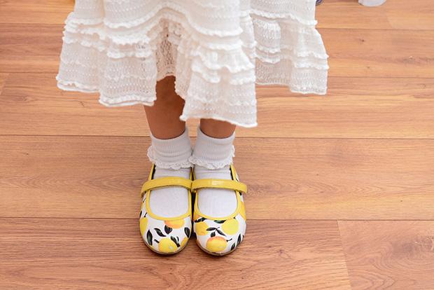 detalhes do aniversario da minha mae ask mi marina xando look 3 marias sapatos