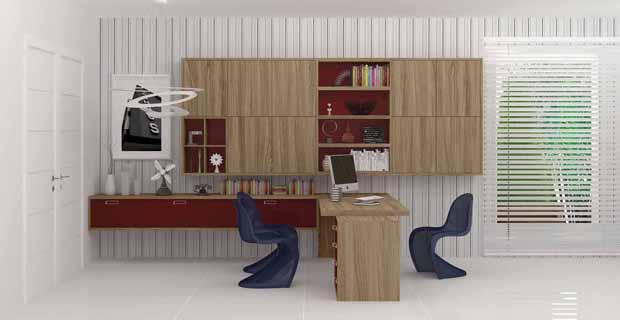 escritorio 5