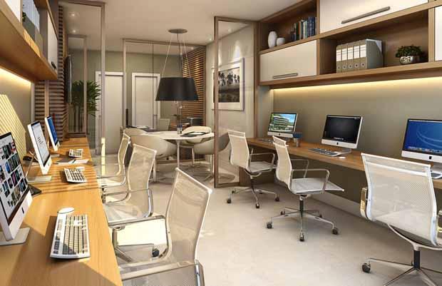 escritorio 6 (1)