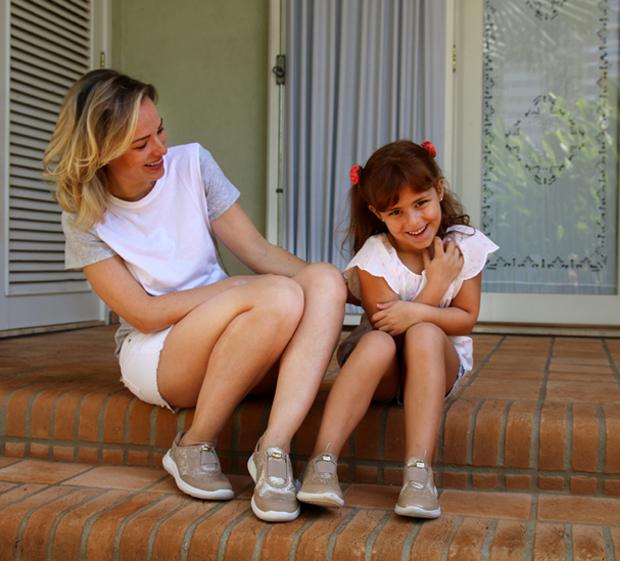 Lindos sapatos by Passarela!
