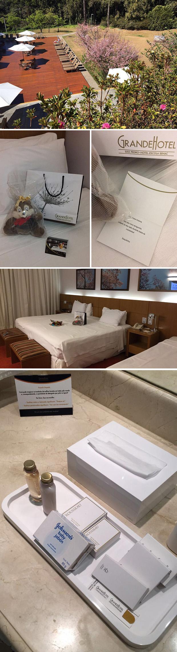nosso final de semana em campos do jordao ask mi marina junqueira hotel pronto