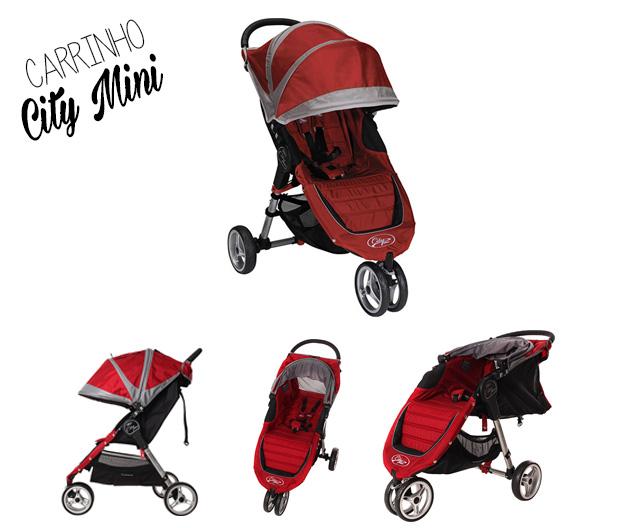 os melhores carrinhos de bebe ask mi marina junqueira city mini