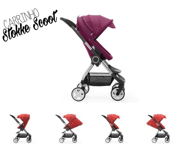 c9a3571189 os melhores carrinhos de bebe ask mi marina junqueira stokke scoot