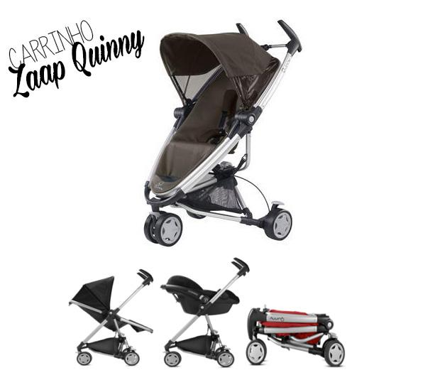 84e7c2d5b9 os melhores carrinhos de bebe ask mi marina junqueira zaap quinny
