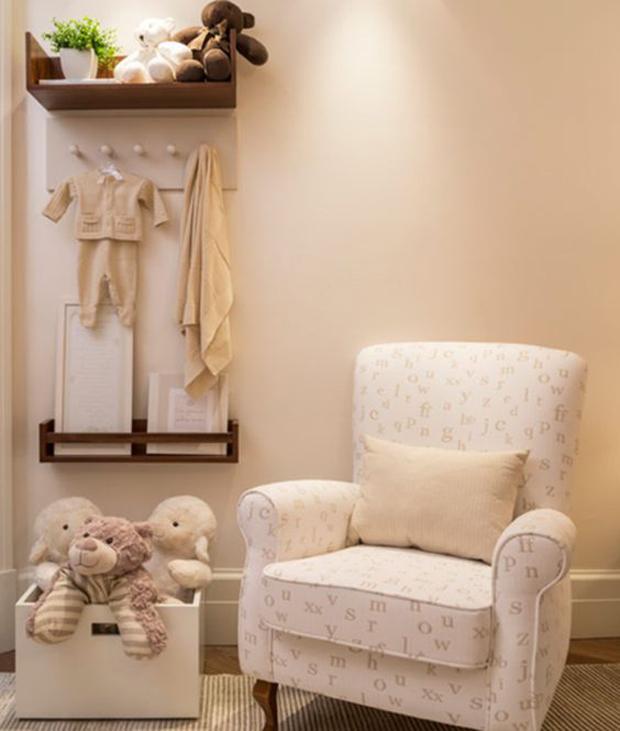 Dicas sobre cadeira de amamentação! - Ask Mi fd48220078