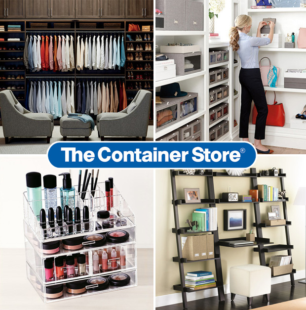 como-organizar-bolsas-e-sapatos-blog-ask-mi-the-container-store