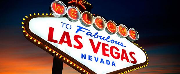 Melhores Hotéis em Las Vegas com Kids