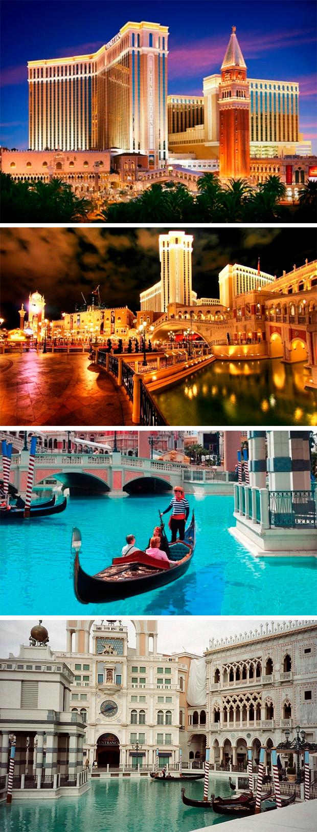 melhores-hoteis-em-las-vegas-com-kids-ask-mi-marina-xando-hotel-the-venetian