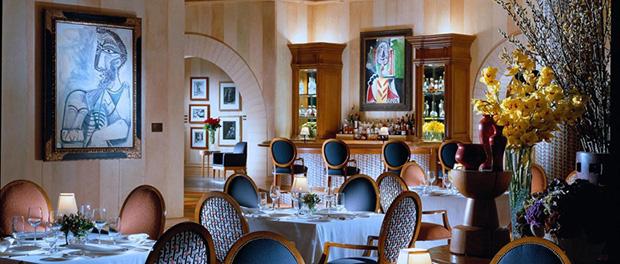 restaurantes-em-vegas-ask-mi-marina-xando-restaurante-6-picasso-restaurant