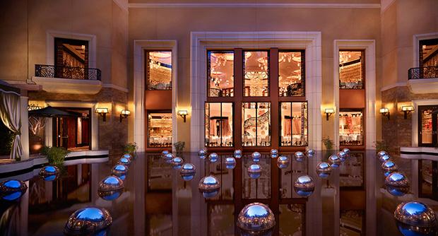 restaurantes-em-vegas-ask-mi-marina-xando-restaurante-costa-di-mare