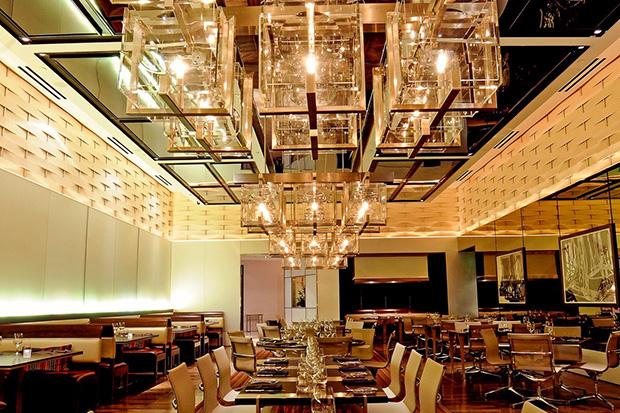 restaurantes-em-vegas-ask-mi-marina-xando-restaurante-cut