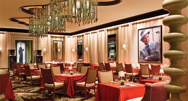 restaurantes-em-vegas-ask-mi-marina-xando-restaurante-sinatra