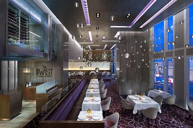 restaurantes-em-vegas-ask-mi-marina-xando-restaurante-twist