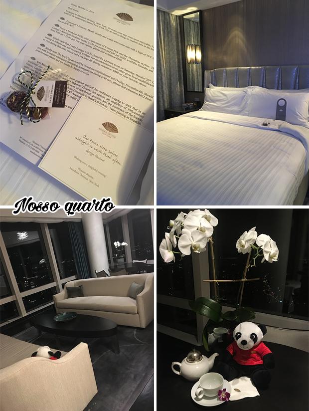 hotel-mandarin-oriental-ask-mi-nova-york-marina-xando5