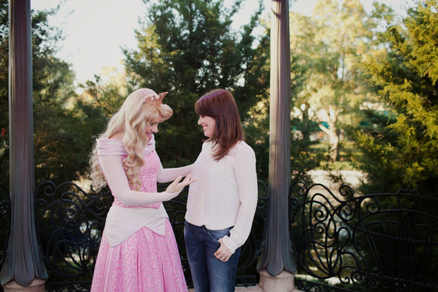 blog-ask-mi-como-encontrar-as-princesas-da-disney-1